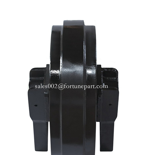hitachi mini digger parts